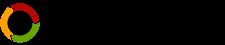 Rausch Richárd Web fejlesztő, programozó webáruháza